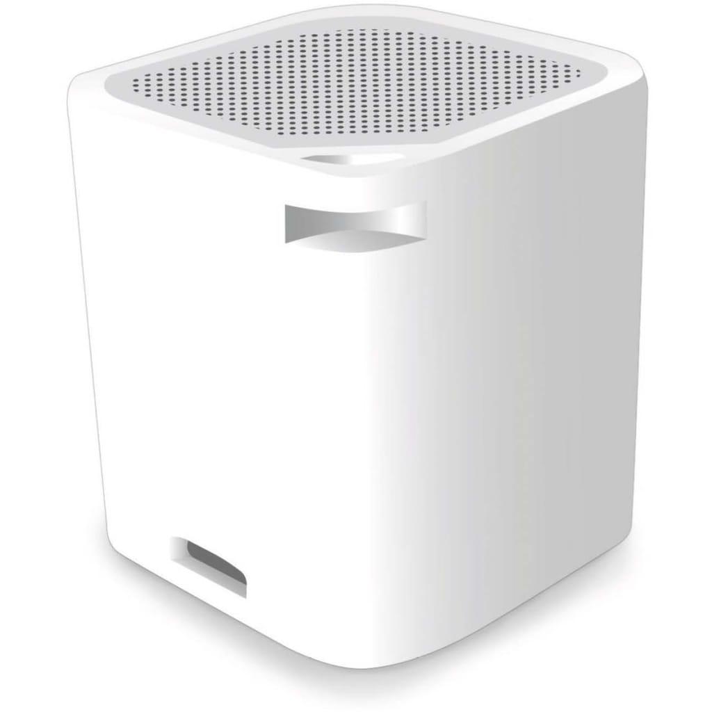 Sterntaler® Spieluhr »Baby Chilling Box Emmi«, mit Bluetooth Soundbox