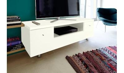 now! by hülsta TV-Board »now! time«, Breite 140 cm kaufen