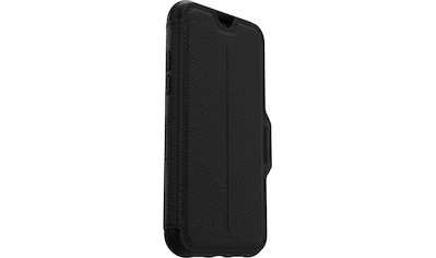 Otterbox Smartphone-Hülle »Strada Apple iPhone 11« kaufen