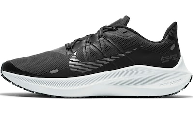 Nike Laufschuh »Winflo 7 Shield« kaufen