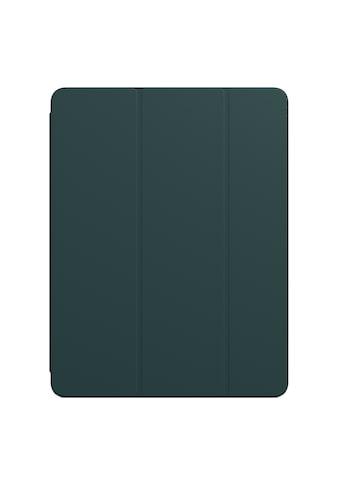Apple Tablet-Hülle »MJML3ZM/A«, 32,8 cm (12,9 Zoll) kaufen