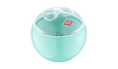 Wesco Aufbewahrungsbehälter »MINI BALL« kaufen