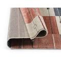 OCI DIE TEPPICHMARKE Teppich »CASTLE MODENA«, rechteckig, 20 mm Höhe, Wohnzimmer