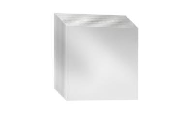 JOKEY Spiegel »Kristallglasspiegel - Kacheln«, 12 Stk., 15x15 cm kaufen