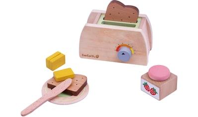 """EverEarth® Kinder - Toaster """"Kleines Frühstück"""" kaufen"""