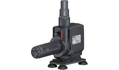 EHEIM Aquarienpumpe »compactON 5000«, 5000 l/h kaufen