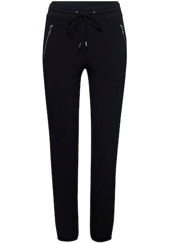 Esprit Jogger Pants kaufen