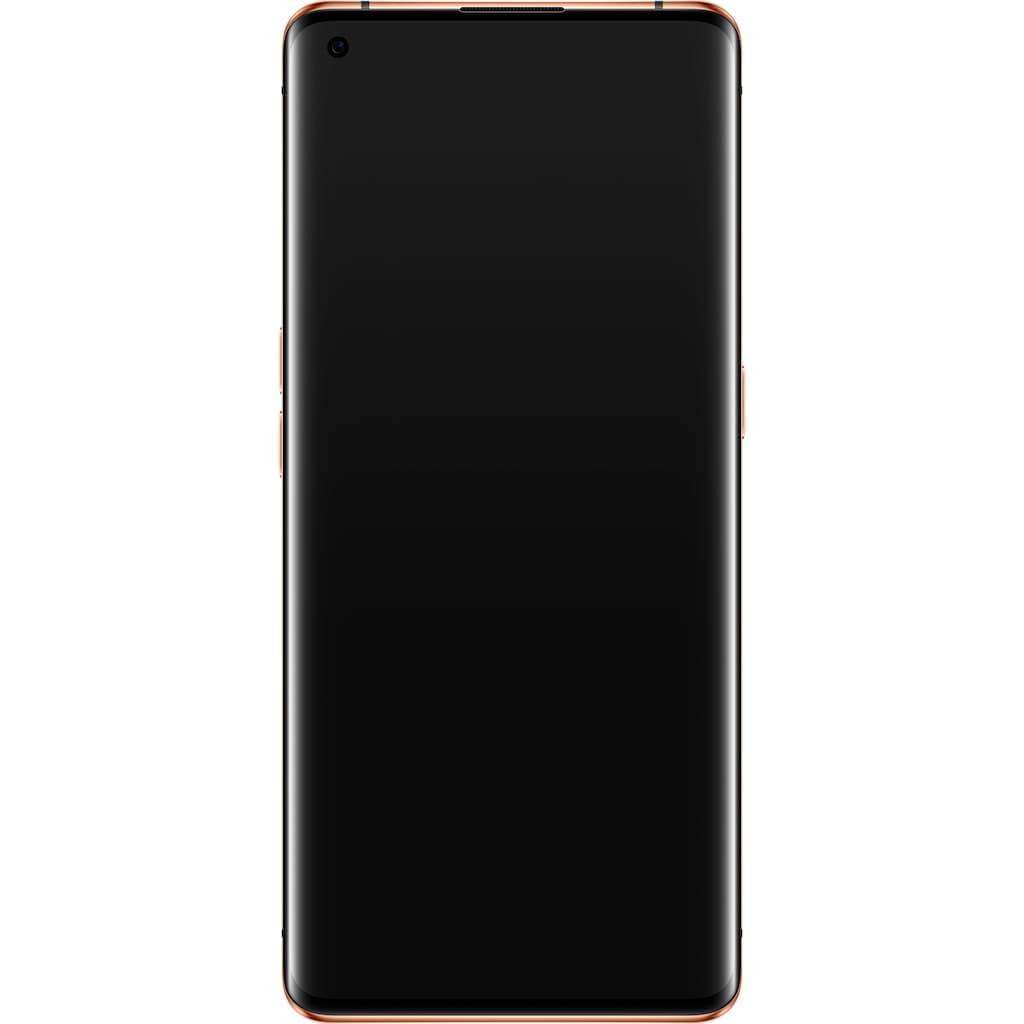 """Oppo Smartphone »Find X2 Pro 5G«, (17,01 cm/6,7 """" 512 GB Speicherplatz, 48 MP Kamera), 120Hz Display"""