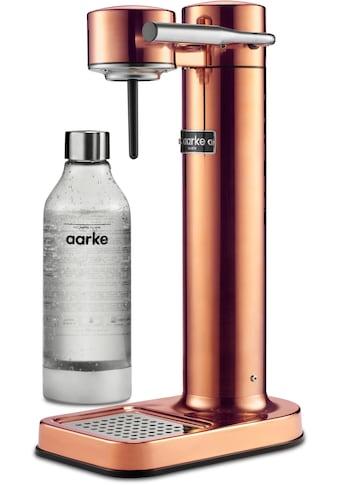 "Aarke Wassersprudler ""Carbonator II"" kaufen"