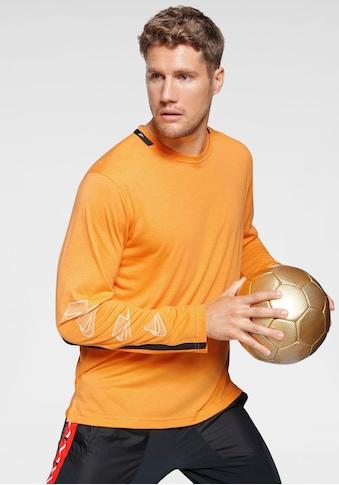Nike Langarmshirt kaufen