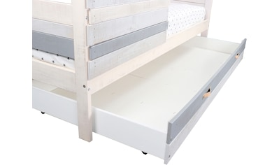 Lüttenhütt Bettschubkasten »Drollig« kaufen