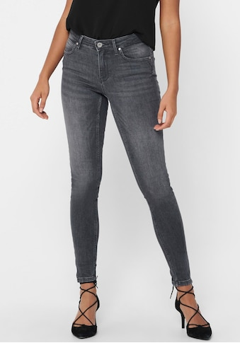 Only Ankle-Jeans »ONLKENDELL« kaufen