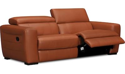 3 - Sitzer kaufen