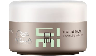 Wella Professionals Modelliercreme »EIMI Texture Touch«, mattes Finish kaufen