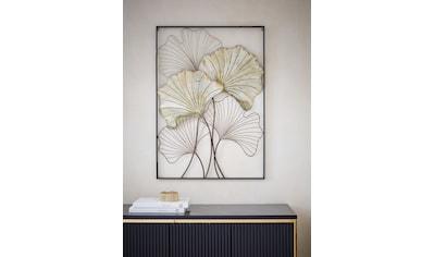 Guido Maria Kretschmer Home&Living Wanddekoobjekt »Recreationing« kaufen