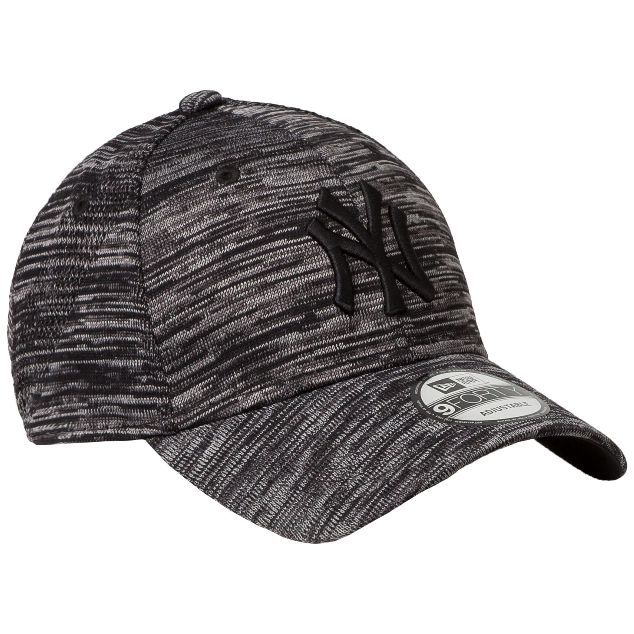 9fcdd0c9 Bildquelle: New Era Baseball Cap »9forty Mlb Engineered Fit New York Yankees «