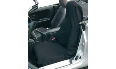 RÖKÜ - OTTO Autositzbezug geeignet für Sitzairbag kaufen