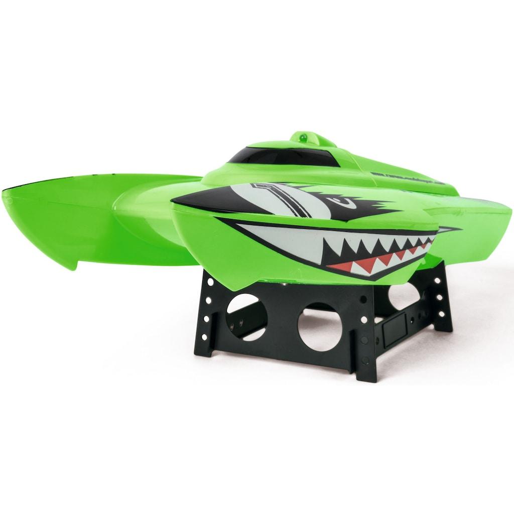 CARSON RC-Boot »Race Shark FD«