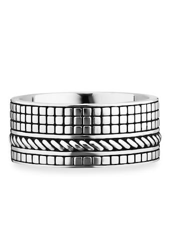 CAÏ Ring kaufen