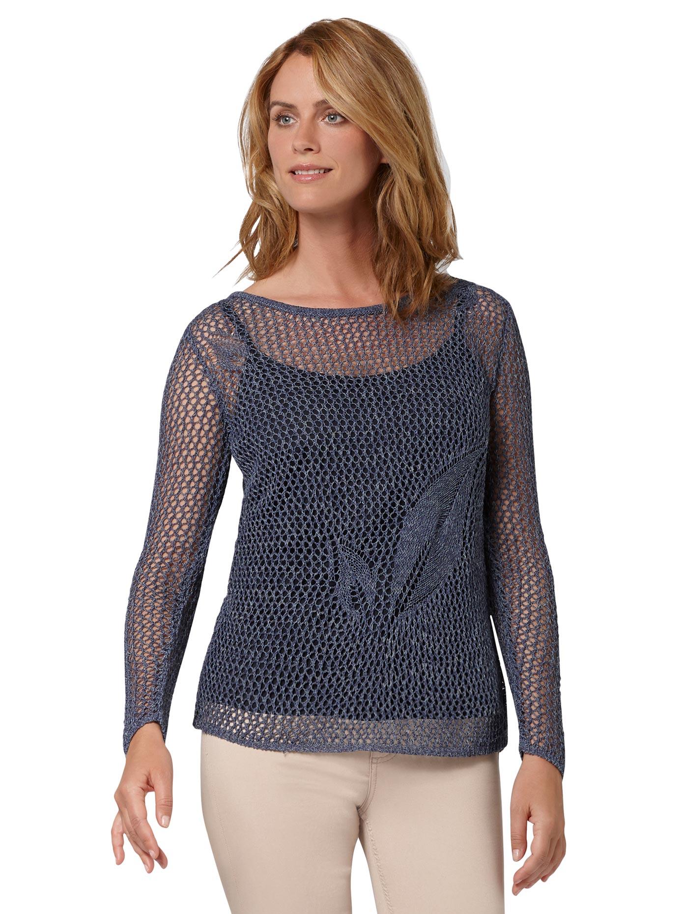 ambria -  2-in-1-Pullover Pullover-Set