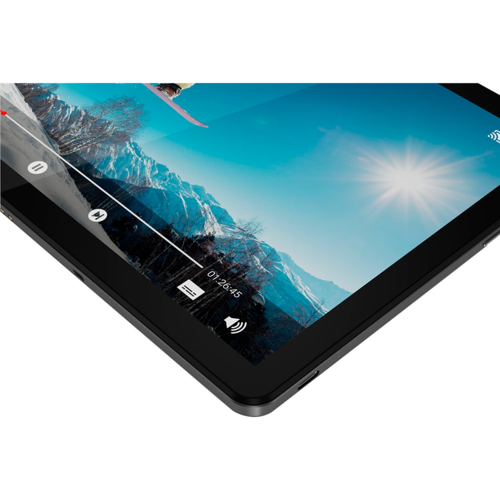 Lenovo Chromebook »IdeaPad Duet Chromebook ZA6F0026DE«, ( )