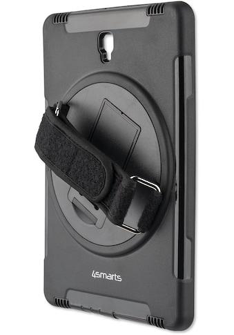 4smarts Tablettasche »Rugged Tablet Tasche GRIP für Galaxy Tab S4« kaufen