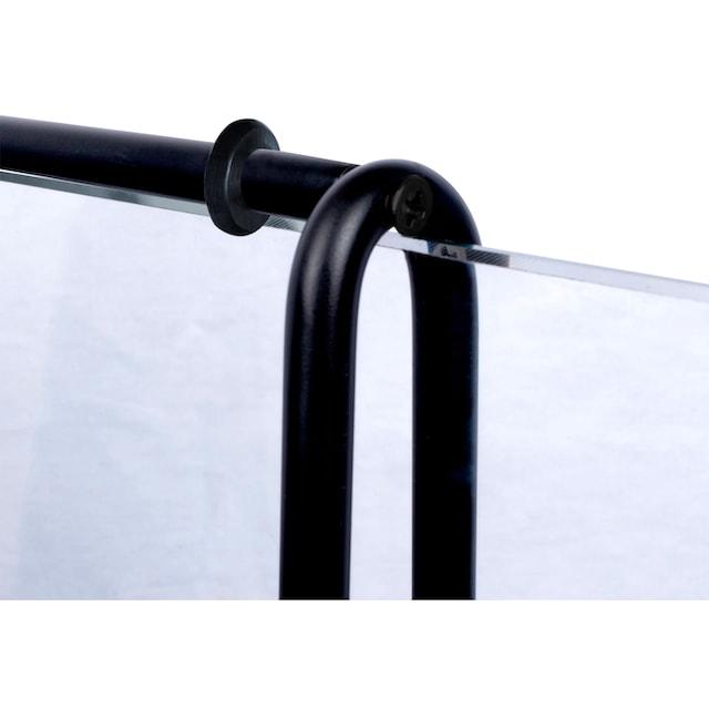SCHULTE Duschregal für die Aufbewahrung von Dusch-Utensilien