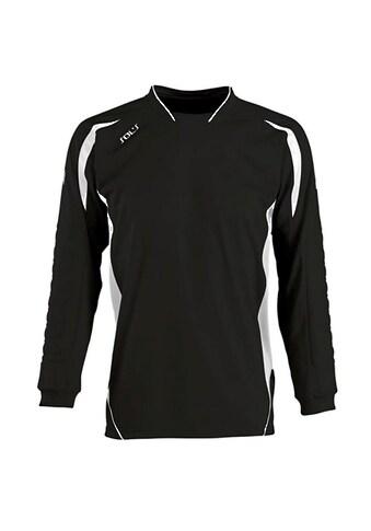 SOLS Torwarttrikot »Herren Maracana Fußball-Trikot / Fußball-T-Shirt/ Torwart-Shirt,... kaufen