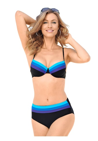 Bikini kaufen