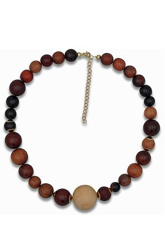 J.Jayz Collier »mit auffallend großen Perlen« kaufen