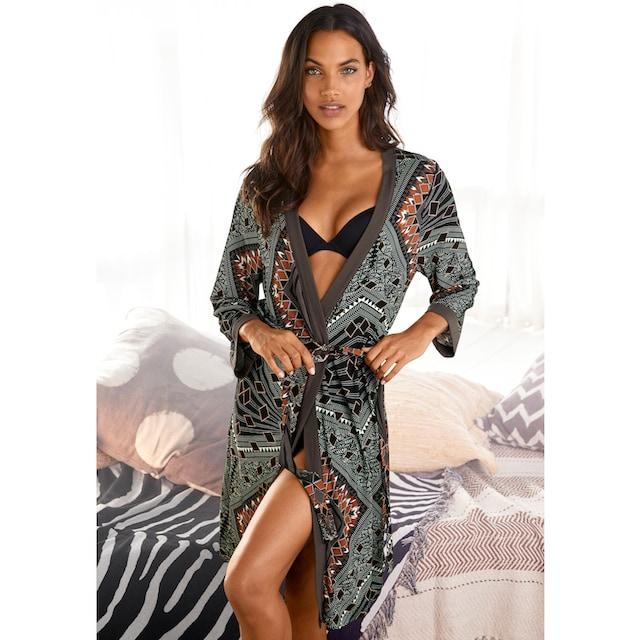 Kimono LASCANA