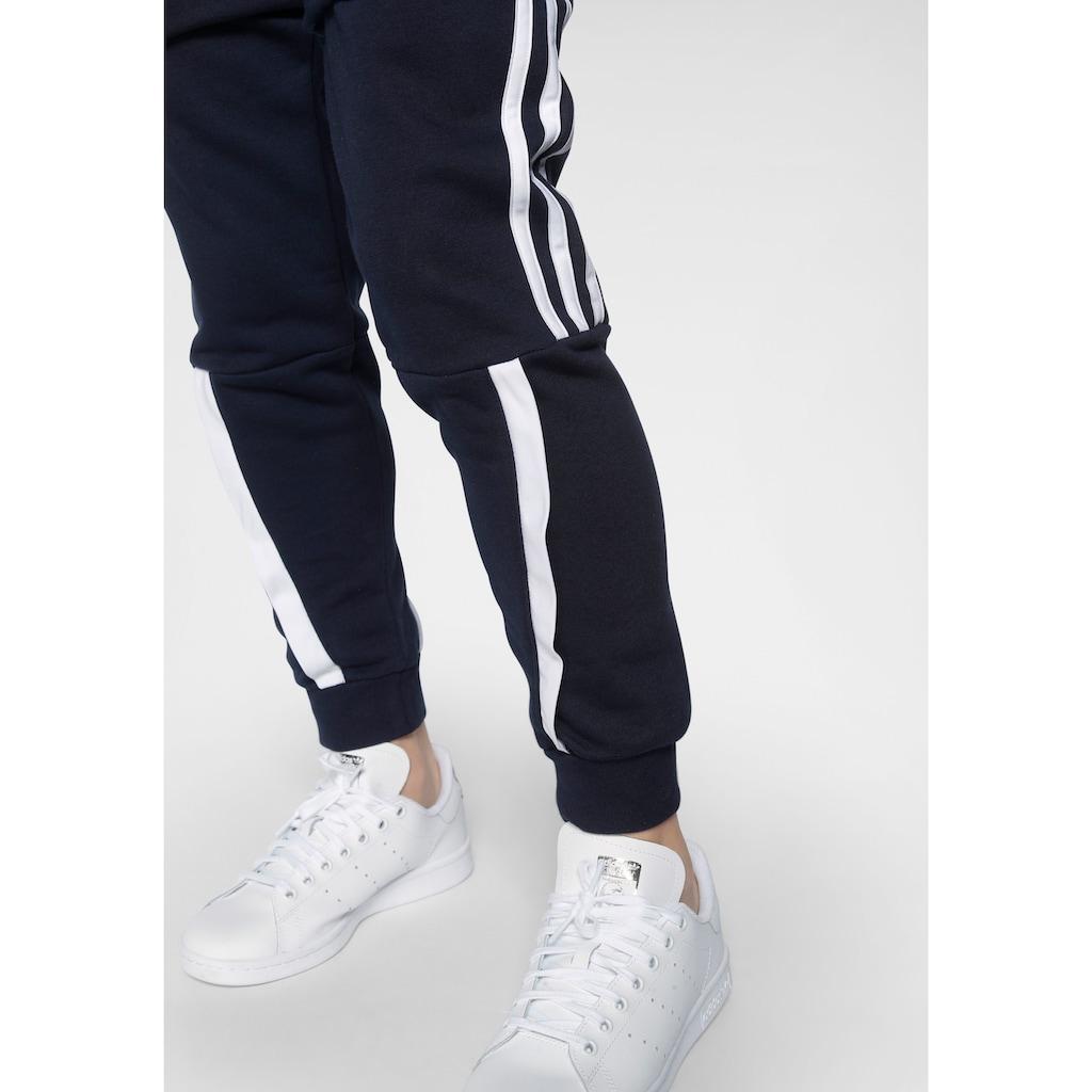 adidas Performance Jogginghose »BOLD«