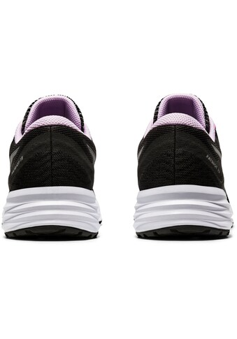 Asics Laufschuh »PATRIOT 12« kaufen