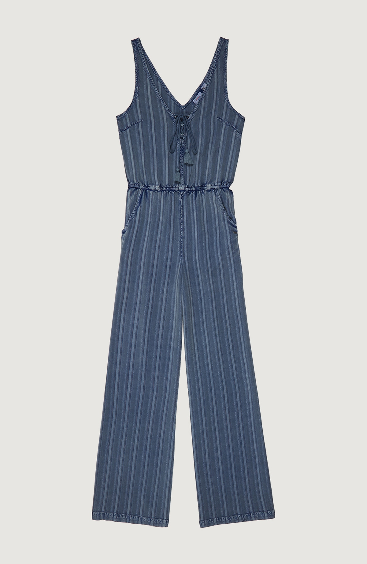 oneill jumpsuits - VIA APPIA DUE Feminine Strick-Jacke mit Taschen , Via Appia Due