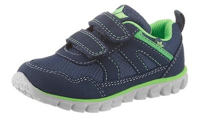 Lico Sneaker »Marisol V« kaufen