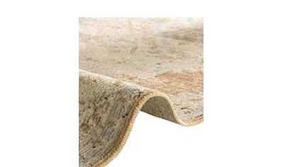 heine home Teppich, rechteckig, 2 mm Höhe kaufen