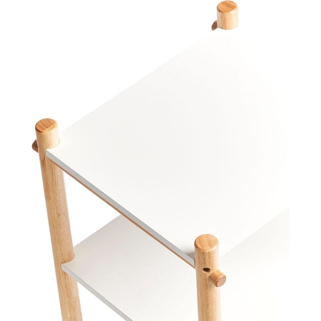 Zeller Present Regal, für Kinder