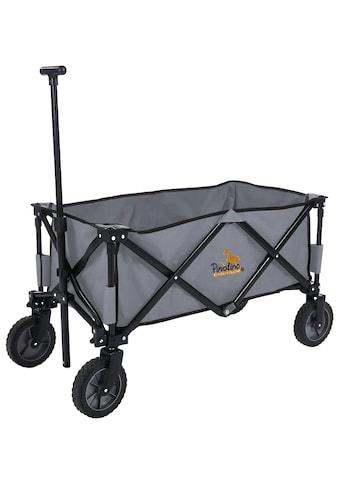 Pinolino® Bollerwagen »Porti« kaufen