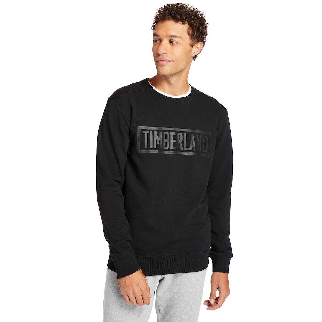Timberland Sweater