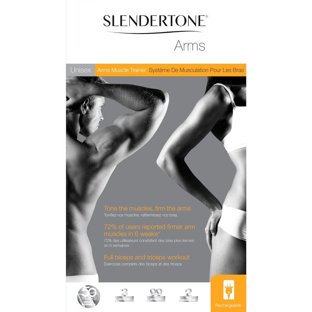 Slendertone EMS-Arm-Trainer »Unisex«