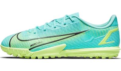 Nike Fußballschuh »JR MERCURIAL VAPOR 14 ACADEMY TF« kaufen
