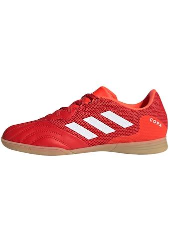 adidas Performance Fußballschuh »COPA SENSE.3 IN SALA J« kaufen