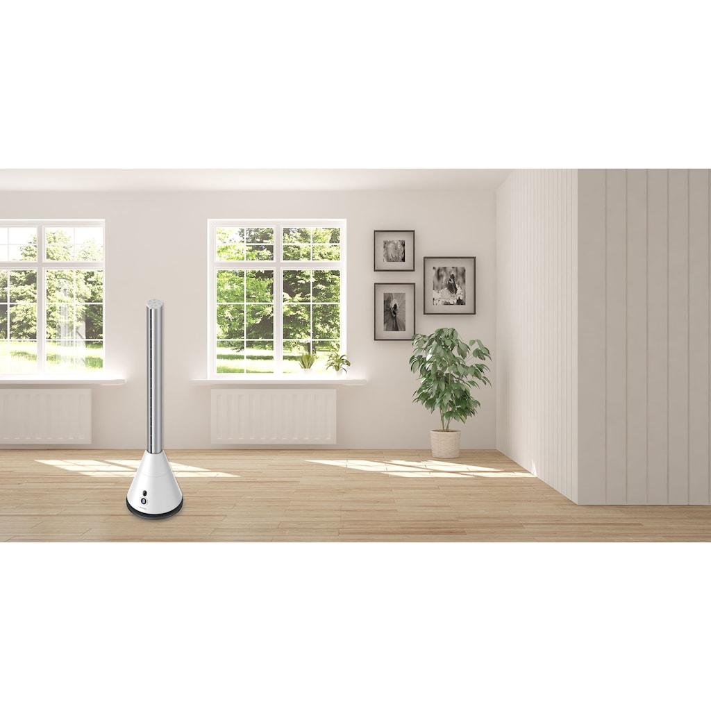Sonnenkönig Turmventilator »Noblade 2.0«