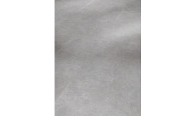 PARADOR Vinyllaminat »Basic, Beton grau«, ohne Fuge kaufen
