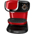 TASSIMO Kapselmaschine »MY WAY 2 TAS6503«