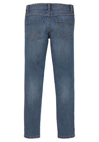 TOM TAILOR Polo Team Stretch - Jeans kaufen