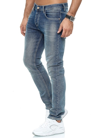 RedBridge Slim - fit - Jeans »Santa Clarita« kaufen