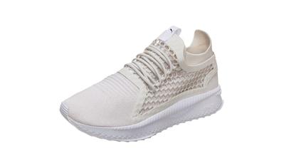 PUMA Sneaker »Tsugi Netfit V2 Evoknit« kaufen