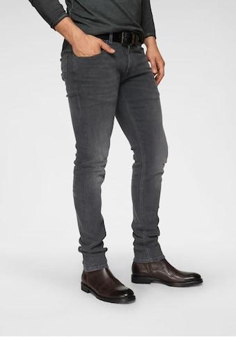 "Joop Jeans 5 - Pocket - Jeans »SLIM FIT ""Stephen""« kaufen"