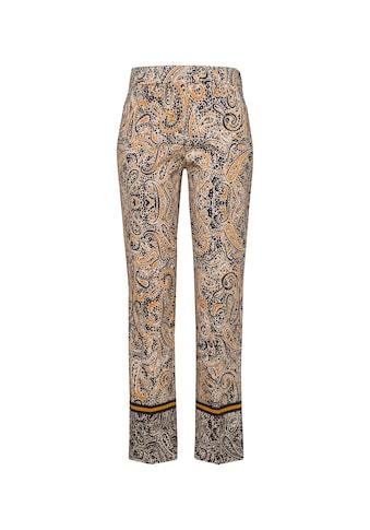 Brax Chinohose »Style Mara« kaufen